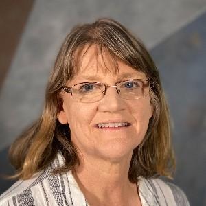 Mrs-Martinez-PreSchool