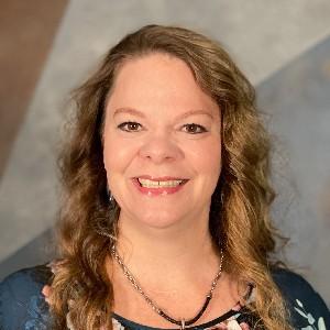 Mrs-Siefken-PreK