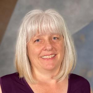 Ms. Zude - Kindergarten Teacher