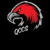 QCCS RGB Web logo